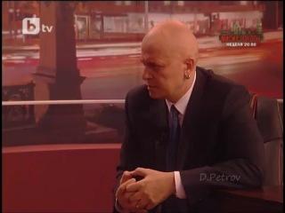 09 09 2011 Цыганский ансамбль Русска рома теле шоу болгарское ТВ