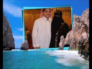Наш медовый месяц в ОАЭ , Дубаи
