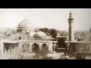 Армении на Кавказе не было \ Kavkazda Ermenistan olmayib (2012)