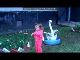 «Катёнок» под музыку Песня крокодила Гены и Чебурашки - С днем рождения. Picrolla