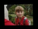 видеоотчет об экскурсии Воронцовский Дворец