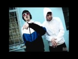 УННВ (Marikmarakesh) , Maxie Flow, Fam.mp4