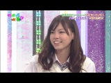 Nogizaka46 - Nogizakatte Doko ep31