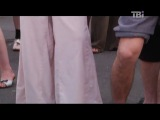 Украина-АНГЛИЯ (0:1) флешмоб гей-фанатов судьи Кашшаи..или вправду мучают солдат?WTF? 19.06. 2012 (Україна Англія ЄВРО Евро euro