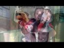 «школа и друзья» под музыку русско немецкий реп - Про настоящих друзей . Picrolla