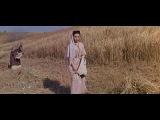 Сказание о Руфи / The Story of Ruth (1960). Русские субтитры