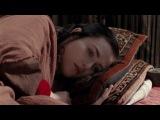 Мерлин, Моргана - She is always a woman to me (Billy Joel)
