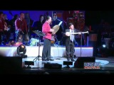 Yuhan & friends - Konsert 2013 (Obid Asomov USA)
