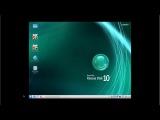 Как удалить вирус-блокировщик Windows (баннер, вымогатель) - YouTube