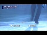 Открытая репетиция Friends on Ice 23.08.2012 с отрывками КП (новостной сюжет)