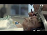 BBC Тайны человеческого тела 3 серия