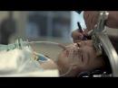 Внутри человеческого тела / Тайны человеческого тела / Inside the Human Body, сезон 1 Серия 3 (2011) WEB-DLRip