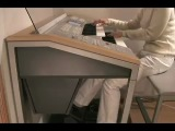 Музыка из Звёздных войн на театральном органе.Star Wars(Electone)