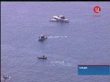 61 человек, среди которых 31 ребенок, погибли в результате кораблекрушения в Эгейском море