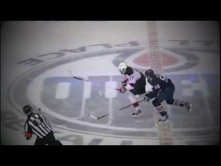 Ilya Kovalchuk - It's Amazing [HD 720] / Илья Ковальчук -