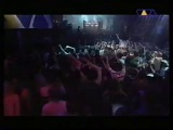 DJ Sammy Feat. Carisma - Into Eternity (Live Club Rotation)