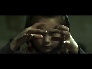 KoRn - Narcissistic Cannibal  Feat. Skrillex and Kill The Noise-iphonepod