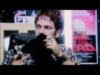 Nathan Barley: Episode 6 (русские субтитры)