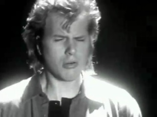 The Jeff Healey band - The Cruel Little Number