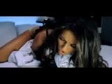 Gilles Luka Feat. Nyusha - Plus Pr