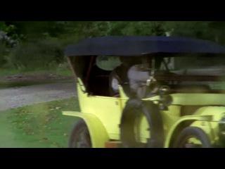 Поллианна / Pollyanna (2003) Реж.Сара Хардинг