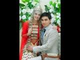 Туркменский свадьба)))))))