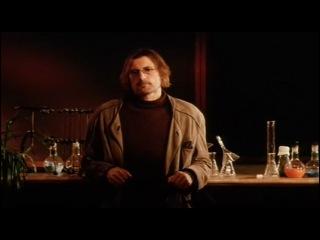 «Гадкие лебеди» — реж. К. Лопушанский (Россия, 2006)