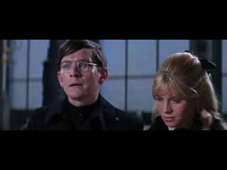 "Х.ф. ""Доктор Живаго""/Doctor Zhivago (1965, Голливуд). I часть. Режиссер: Дэвид Лин. В ролях: Омар Шариф, Джули Кристи,"