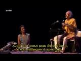 Ravi Shankar - L'extraordinaire le