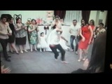 Лезгинка свадьба (Ингило) алиабад
