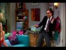 The big bang theory 6 сезон 16 серия | Promo