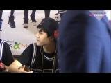 [130628] SUGA @ IFC Mall Fansign Event