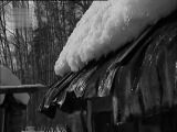 Лариса Мондрус - Весенняя капель (муз. Юрия Саульского - ст. Виктора Орлова)