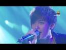 Fahrenheit - Super Hot [HD] Концертная запись