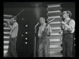Slade - Martha My Dear (Monster Music Mash 1969)