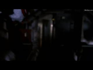 Пятница 13-е – Часть 8: Джейсон штурмует Манхэттен / Friday the 13th Part VIII: Jason Takes Manhattan [1989]
