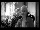 Lisa Gerrard (Лиза Джеррард) Sanctuary (Clive Collier) 2007 г., Gothic, Ethno, Автобиография,