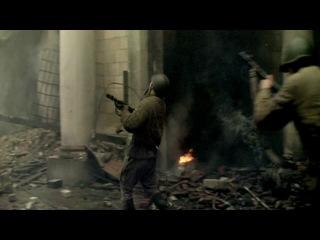 Песни и Музыка Нашего Военного Кино -