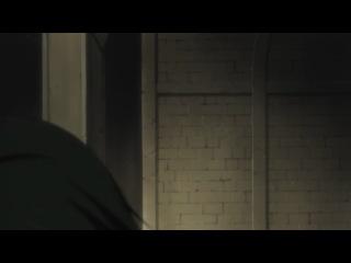 Темный дворецкий - 1 сезон 17 серия (субтитры)