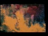 Jeff Wayne - Eve Of The War (Ben Liebrand Remix) 1991
