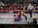 NWA-TNA Weekly PPV 81 (11.02.2004)