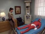 Рино 911 / Reno 911 (сезон 5) серия 11 (Rus) [HD 480]
