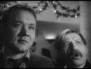 Леонид Луков. Большая жизнь (1946)