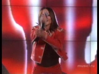 София Ротару - Новая Волна 2004 - Белый танец