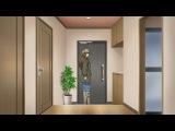 [AniSpace.TV] Кошачьи Прихоти! / Nyan Koi! (11 из 12) [Shachiburi]