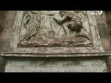 Тамплиеры. От истории к легенде / The Knights Templar. From History to Legend [2009]