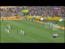 Мексика - Италия 1:2