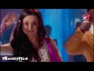 Iss Pyaar Ko Kya Naam Doon - Arshi - Dhulha Mil Gaya - Trailer