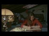 Девушка из Триеста  La ragazza di Trieste (1982)