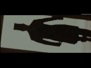 Президент Линкольн Охотник на вампиров / 2012 // HD-720 - Official Trailer